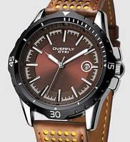 Кварцевые часы Eyki Overfly