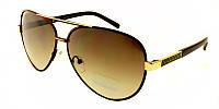 Солнцезащитные очки бренды Avatar