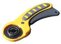 Нож роликовый для ковровых покрытий Mastertool (17-0501)