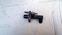 Цилиндр сцепления, главный для Mazda 6, 2004 г.в. GJ6A41990, GJ6A41990A