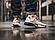 Мужские кроссовки Nike Air Presto  Digi Camo, фото 5