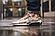 Мужские кроссовки Nike Air Presto  Digi Camo, фото 6