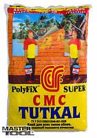Клей обойный PolyFix Super 240 г