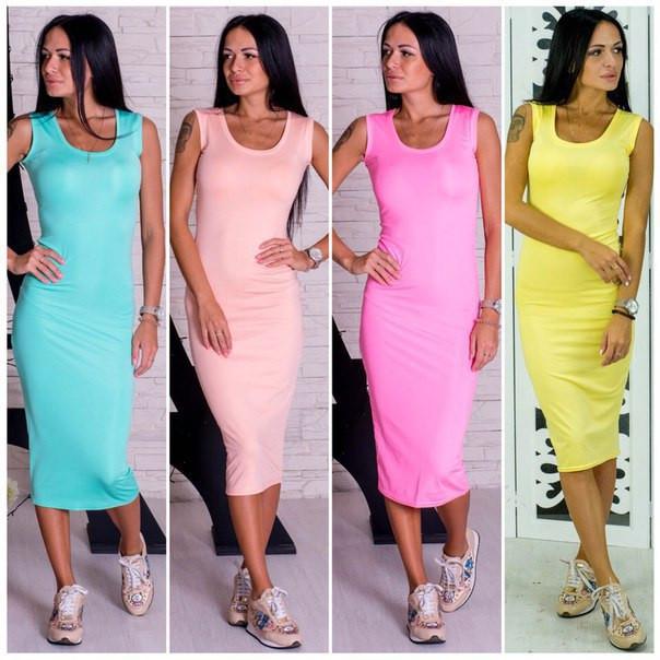 Платья из одессы прямая поставка купить