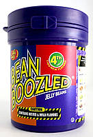 Обновленный Bean Boozled Mystery 4th edition