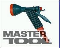 Пистолет для полива Mastertool (92-9115)