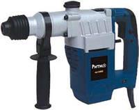Перфоратор электрический (бочковой) Ритм ПЭ-1400Е