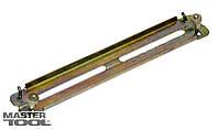 Планка для заточки цепей 4.0мм
