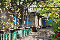 Продается дом в Кривом Роге