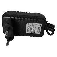 Блок питания AC100/AС240 5V 2A(wall plug)