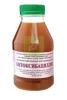 Битоксибациллин (от листогрызущих насекомых) 330мл