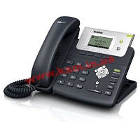 IP телефон Yealink SIP-T21