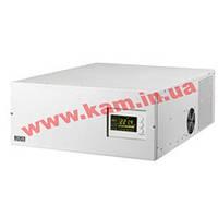 Источник бесперебойного питания Powercom SXL-1500A-LCD (SXL-1K5A-6GC-2440)