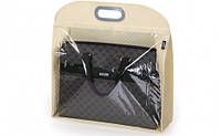 Чехол для хранения сумки