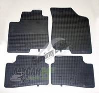 Gumarny Zubri Коврики резиновые в салон Hyundai i30 - Limousine (2007-2011)