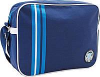 Сумка 551853 молодежная Stripe Bag