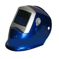 Сварочная маска Хамелеон Искра МСА-800