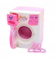 Игровой набор стиральная машина Уютный дом 0924