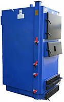 Котел ИДМАР (Idmar) GK-1 100кВт длительного горения на твердом топливе