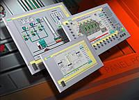 Автоматизация инженерного оборудования
