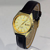 Часы Ориент 21 камень