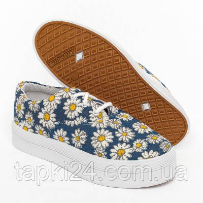 Мокасины женские оптом на танкетке Gipanis hs - 003 - Обувь оптом от  производителя tapki24 в 1c3206f6125