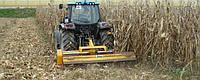 Подрібнювач рослинних залишків EURO OPEN TL 2,8