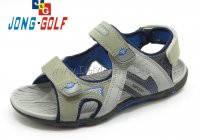 Босоножки,сандали Jong-Golf C6113-18 Размеры 31-36