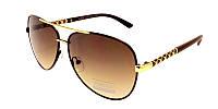 Солнечные очки модные женские Avatar