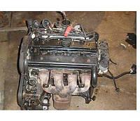 Двигатель мотор шевроле лачетти 1.8 SED