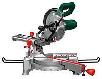 Пилка дискова торцювальна DWT KGS16-255