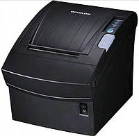 POS Принтер BIXOLON SRP-350III, Ethernet (Корея)