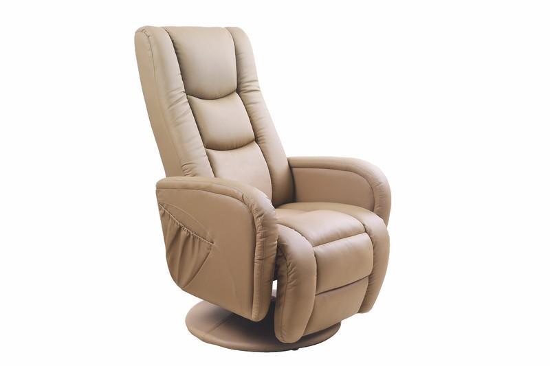 Кресло для отдыха Pulsar (Halmar)