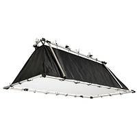 Софтбокс потолочный 150 x 300 см на 5 ламп FreePower