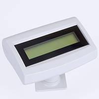 Індикатор клієнта DPD Mini