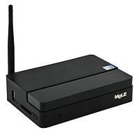 Комп'ютер Mini PC MeLE PCG03 Quad Core HTPC Intel Atom Z3735F