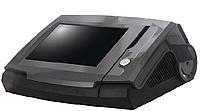 Контактний термінал c принтером Poslab  DynamicPOS, 15'' AIO TouchPoS Terminal