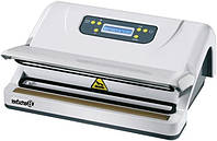 Пакувальник вакуумний безкамерний BARTSCHER 300P/MSD (Німеччина)