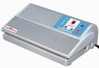 Пакувальник вакуумний безкамерний FROSTY SEMI-PROFESSIONAL 30 (Італія)