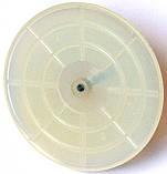Пластина датчика давления (тарелка ) Westen Energy, Star, Baxi Eco, Luna, артикул 5630270, код сайта 4265, фото 2