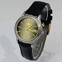 Наручные часы Orient 3 stars