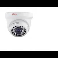 IP видеокамера ZIP-1D01-3603 внутренняя