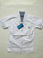 Тениска для мальчика 9-11 лет
