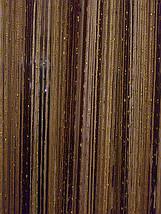 Шторы нити с люрексом радуга 07, фото 3