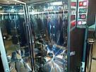 Коптильня холодного и горячего копчения с функцией сушки и вяления продуктов питания COSMOGEN CSH-750 INOX, фото 4