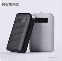 Портативное зарядное устройство Power Bank Remax PRODA 10000 mAh