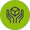 Интернет-магазин сельскохозяйственной химии ld-agro.com.ua