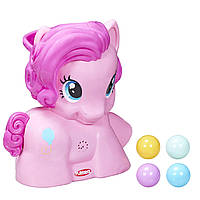 My Little Pony Пинки Пай с шариками Playskool Friends Pinkie Pie Party Popper Featuring