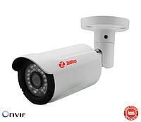 IP видеокамера  ZIP-2AD1-3603P
