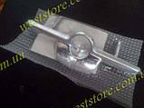 Чайка заднего замка ручка Ваз 2102, 2104, 2121 нива хром 2102-6305150, фото 8